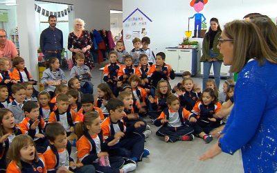 Proyecto Jumla en España en Directo